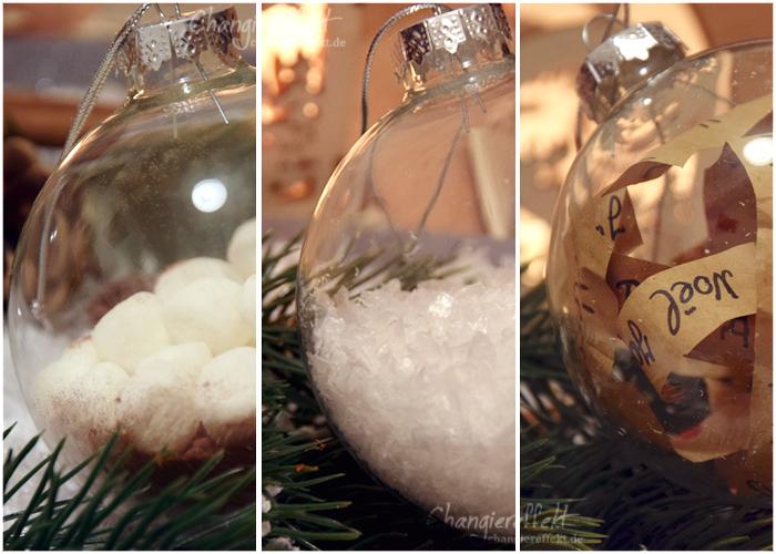 DIY-Weihnachtskugeln-Christbaumkugeln
