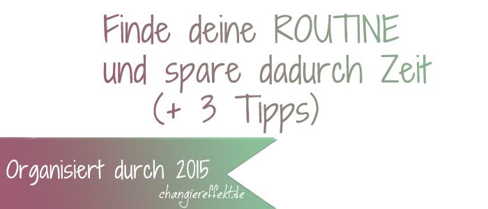 Routine-finden-Tipps-organisieren