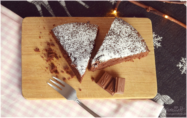 Schokoladenkuchen-Schokolade-backen-Rezept