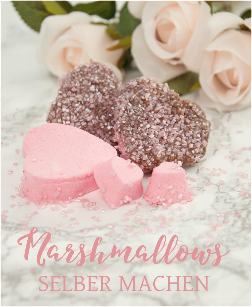Marshmallows-selber-machen-titel
