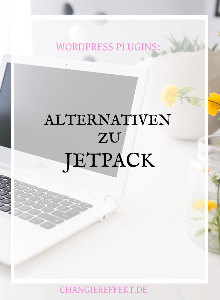 wordpress-alternativen-jetpack-plugins