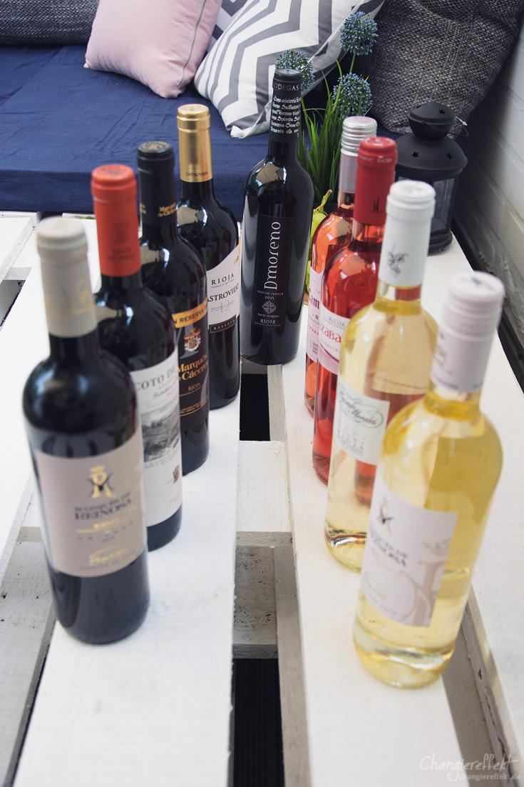 doca rioja wine